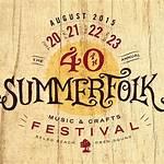 Summerfolk