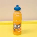 SunnyD