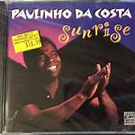 Sunrise (Paulinho da Costa album)
