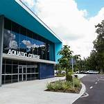 Sunshine Coast Grammar School