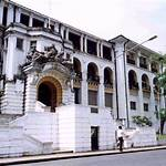 Supreme Court of Sierra Leone