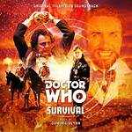 Survival (Doctor Who)