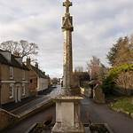 Sutton-in-the-Isle