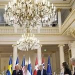 Sweden–Finland