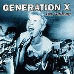 Sweet Revenge (Generation X album)