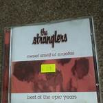 Sweet Smell of Success – Best of the Epic Years