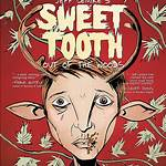 Sweet Tooth (comics)
