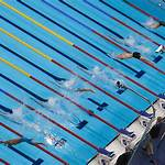 Swimming at the 2004 Summer Paralympics – Men's 100 metre butterfly S9