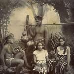 Tahitians