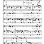 Takeda Lullaby