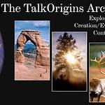 Talk.origins