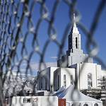 Temple (Latter Day Saints)