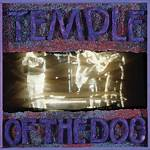 Temple of the Dog (album)