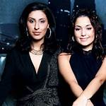 Temptation (Monrose album)