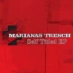 Tench (EP)
