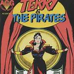 Terry and the Pirates (comic strip)