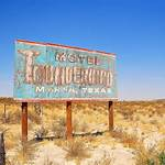 Texas State Highway Spur 580