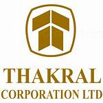 Thakral Corporation
