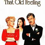That Old Feeling (film)