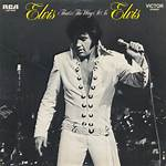 That's the Way It Is (Elvis Presley album)