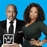 The American Success Company