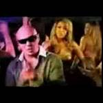 The Anthem (Pitbull song)