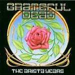 The Arista Years (Grateful Dead album)