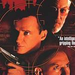 The Assignment (1997 film)