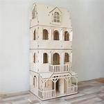 The Attic (Dollhouse)