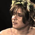 The Bacchae (film)