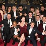The Bay (web series)