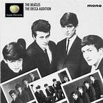 The Beatles' Decca audition