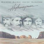 The Best of Waylon