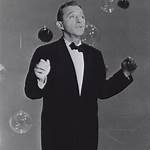 The Bing Crosby Show (1954–1956)