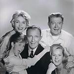 The Bing Crosby Show