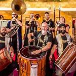 The Bollywood Brass Band (album)