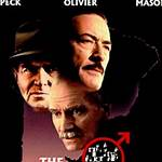 The Boys from Brazil (film)