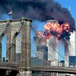 The CIA and September 11