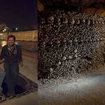 The Catacombs (film)