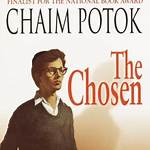The Chosen (Potok novel)