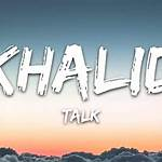 The Conversation (song)