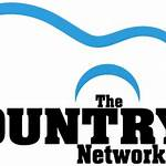 The Country Network