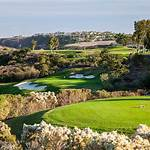 The Crossings at Northwest