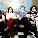 The Dandy Warhols discography