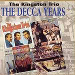The Decca Years (The Kingston Trio album)