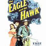 The Eagle and the Hawk (1950 film)