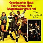 The Essential (Grandmaster Flash and the Furious Five album)