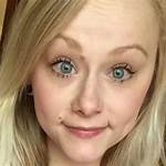 The Evening News (Sydney)