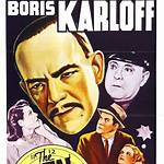 The Fatal Hour (1940 film)