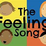 The Feeling (song)